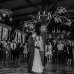 wesela wrocław