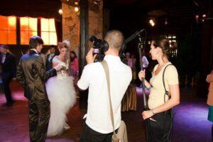 wesele wroclaw