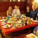 imprezy rodzinne